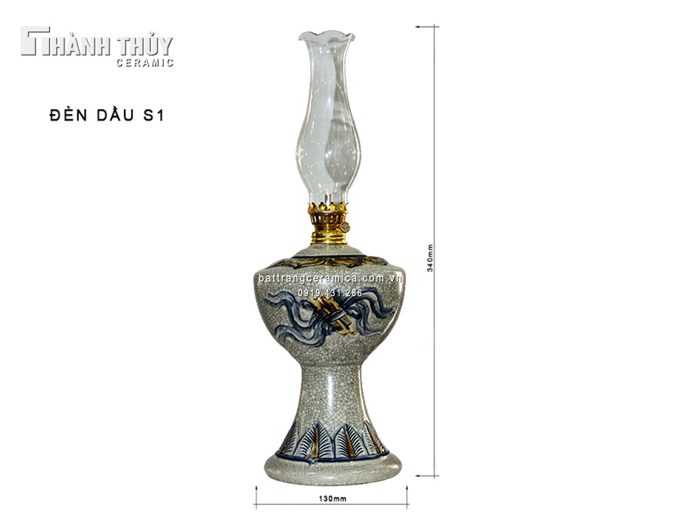 den-dau-men-ran-co-cao-34cm-1