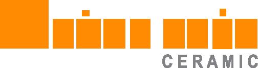 Gốm Sứ Bát Tràng Online Chuyên Gốm Sứ Phong Thủy, Đồ Thờ Cúng, Lộc Bình Bát Tràng, Gốm Trang Trí Nội Thất, Đèn Tinh Dầu, Ấm Chén, Bát Đĩa, Bộ Đồ Ăn…